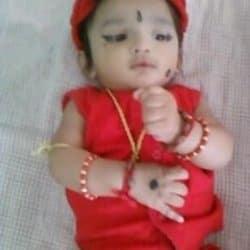 pasupatheeswar