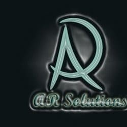 arsolutions