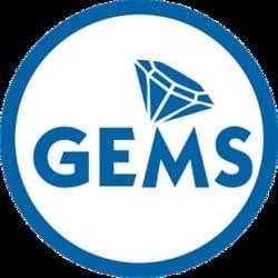 gemsmedia