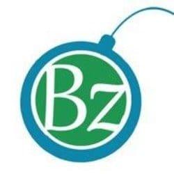 blitzinc