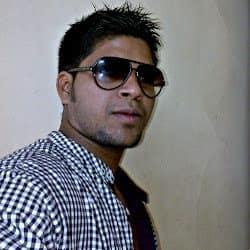 abhisheksawant