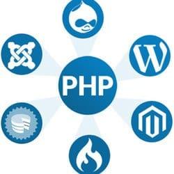 webdeveloper86