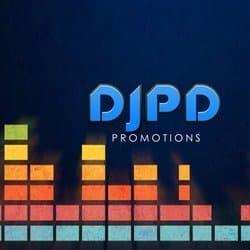 djpdpromotions