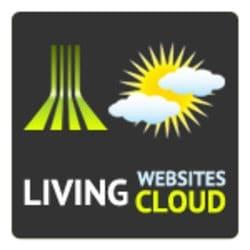 living_websites