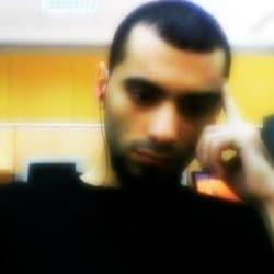 mohamedalshalaw