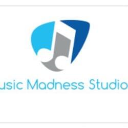 musicmadness