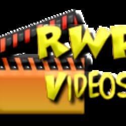 rwpvideos