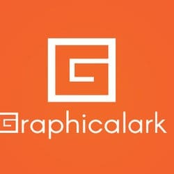 graphicalark