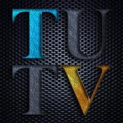 tutvgraphics