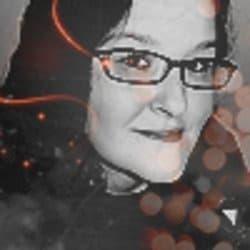 mrswhitt05