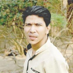 nizam2001