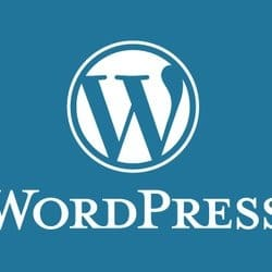 lordwordpress