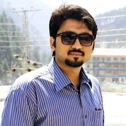 fawad_ramzan