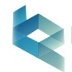 logo_god