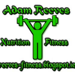 reeves_fitness