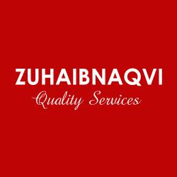 zuhaibnaqvi