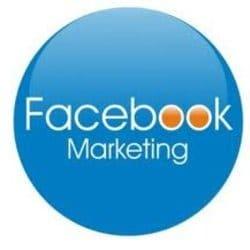 callmefacebook