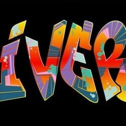 likerfb