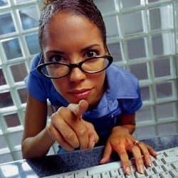 aspworker