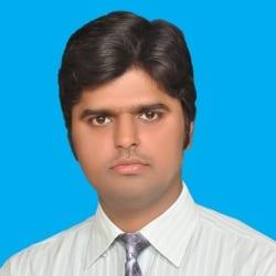 adnanahmad