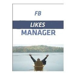 fblikes_manager