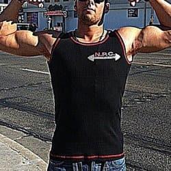 nac_fitness