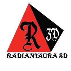radiantaura3d