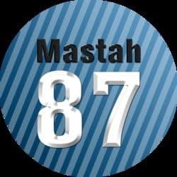 mastah87