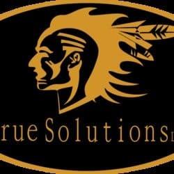 truesolutionsll