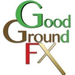 goodgroundfx