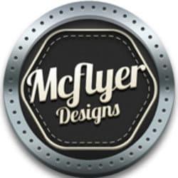 mcflyerdesigns