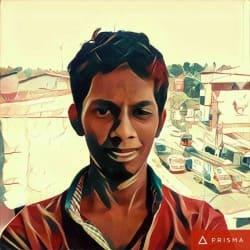 hirushanharsha4