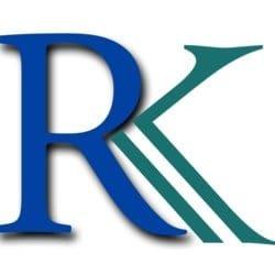 rkitconsultant