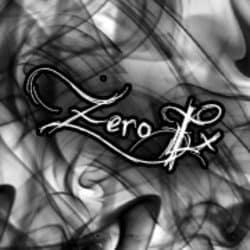 zeroex