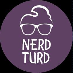 nerdturd_design