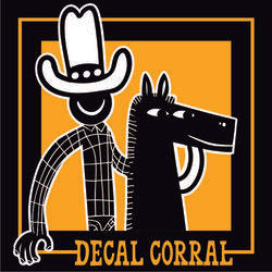 decalcorral