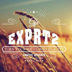 gfx_expert2