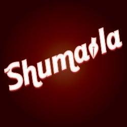 shumailaq