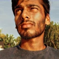 shubhamruhela