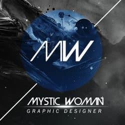 mysticwoman