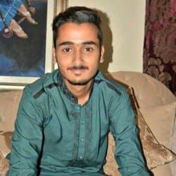 fahad_asad