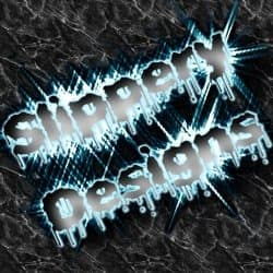 slipperydesigns