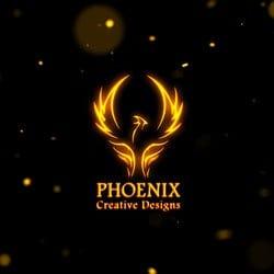 phoenixcreativ