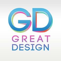 greatdesign