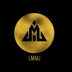 lmmj95