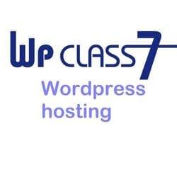 wpclass7