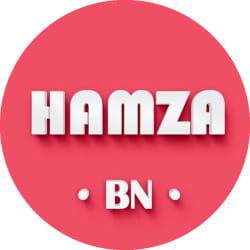hamza184