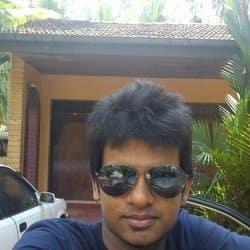 nuwansujith