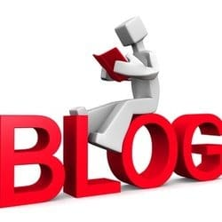 blog_commenting
