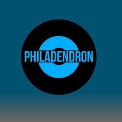 philadendron